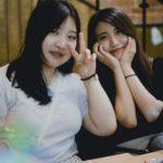 DSC_0591